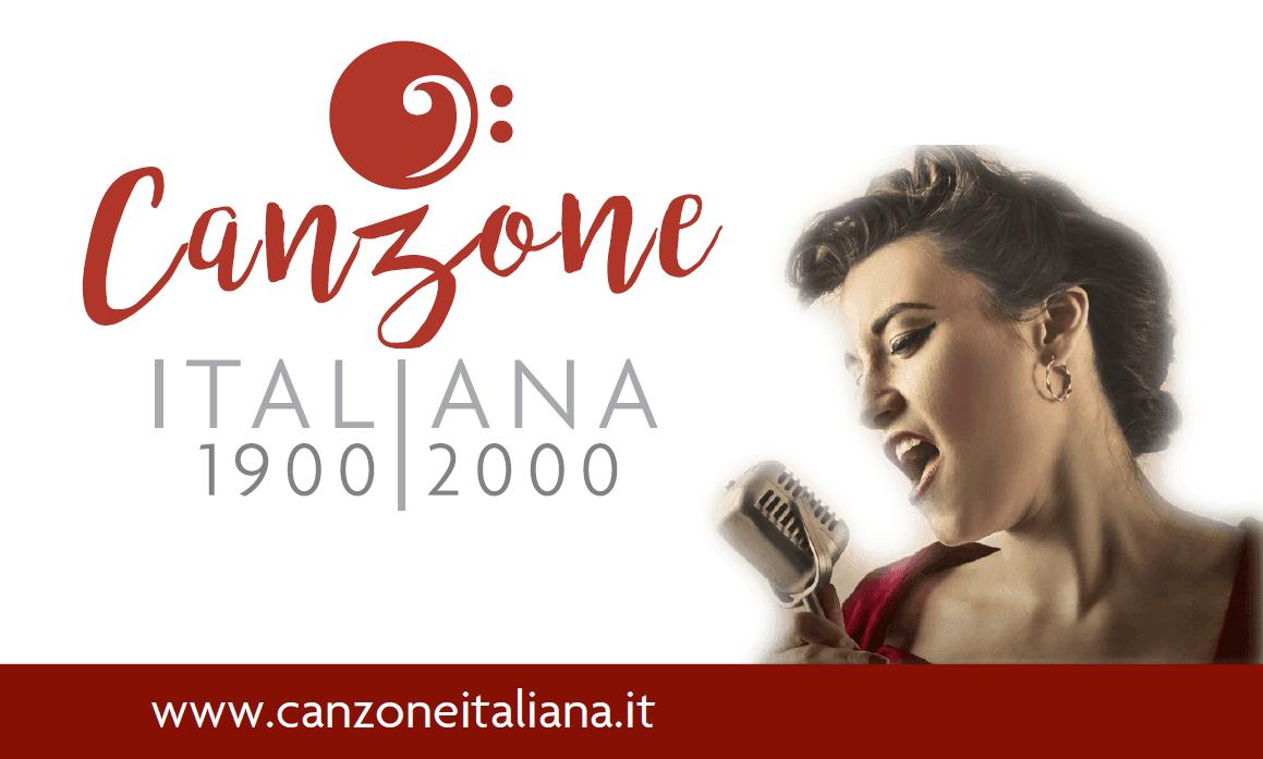 Il Portale della Canzone Italiana dedica una play list al Festival di Sanremo 2020